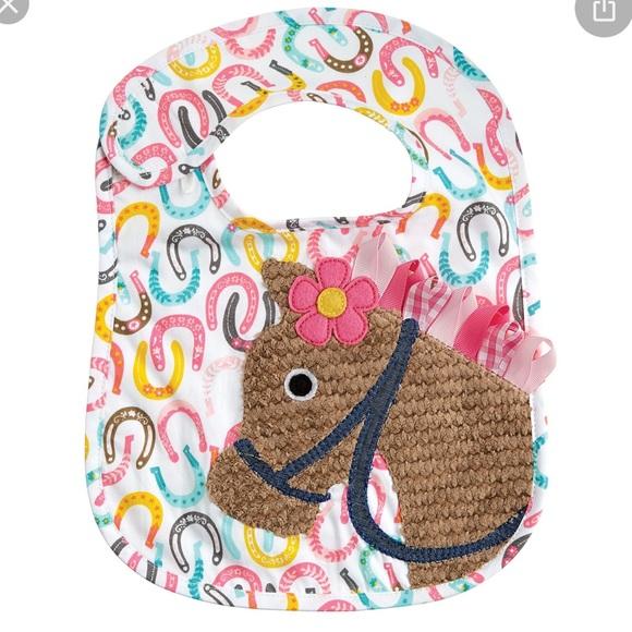 Baby Elephant Fashion Free Crochet Patterns | 580x580